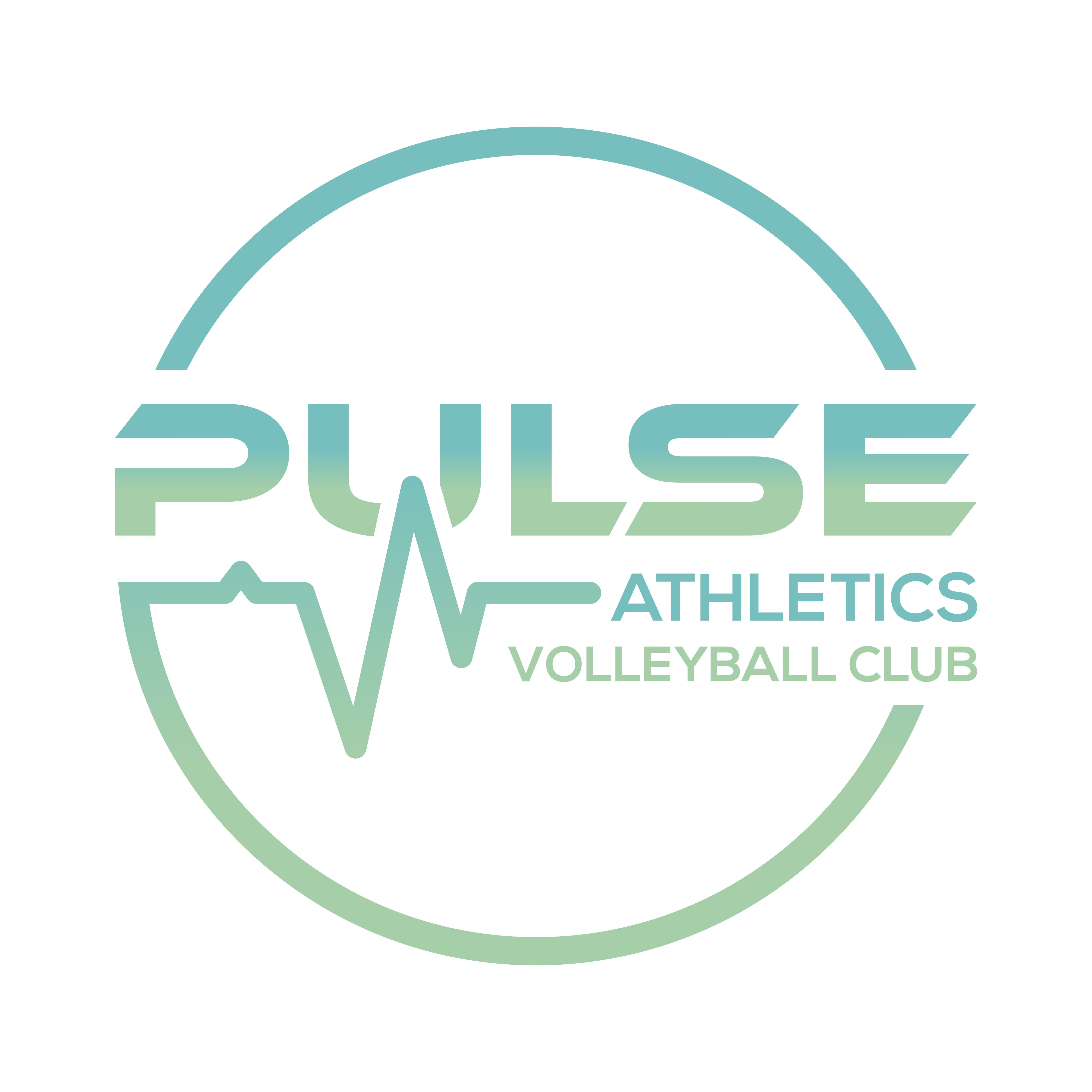 Pulse Volleyball Club